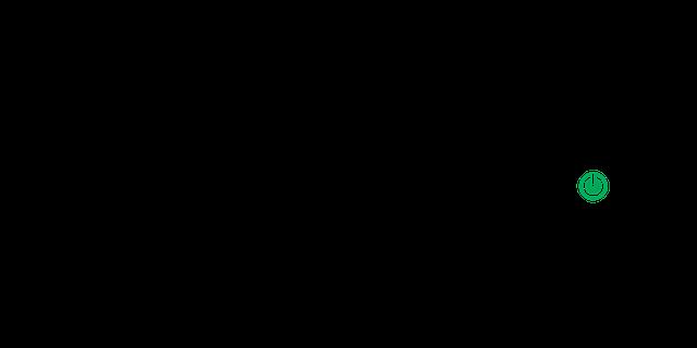 climatisation vitrolles