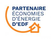 PEE_EDF_LogoPourFondClair_RVB